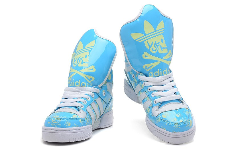 [d7YB2Js] soldes 2015 Adidas Chaussures lumineuses modèles de couples - [d7YB2Js] soldes 2015 Adidas Chaussures lumineuses modèles de couples-3